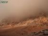 wejscie-na-triglav-wyprawa-w-alpy-julijskie-szczyt-144
