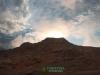 wejscie-na-triglav-wyprawa-w-alpy-julijskie-szczyt-145