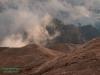 wejscie-na-triglav-wyprawa-w-alpy-julijskie-szczyt-146