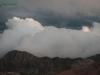 wejscie-na-triglav-wyprawa-w-alpy-julijskie-szczyt-147