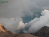 wejscie-na-triglav-wyprawa-w-alpy-julijskie-szczyt-148