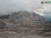 wejscie-na-triglav-wyprawa-w-alpy-julijskie-szczyt-149