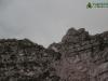 wejscie-na-triglav-wyprawa-w-alpy-julijskie-szczyt-150