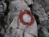 wejscie-na-triglav-wyprawa-w-alpy-julijskie-szczyt-153