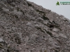 wejscie-na-triglav-wyprawa-w-alpy-julijskie-szczyt-155