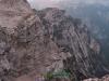 wejscie-na-triglav-wyprawa-w-alpy-julijskie-szczyt-157