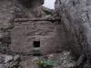wejscie-na-triglav-wyprawa-w-alpy-julijskie-szczyt-158