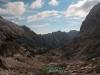 wejscie-na-triglav-wyprawa-w-alpy-julijskie-szczyt-159
