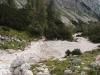 wejscie-na-triglav-wyprawa-w-alpy-julijskie-szczyt-160