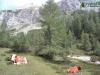 wejscie-na-triglav-wyprawa-w-alpy-julijskie-szczyt-162