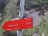 wejscie-na-triglav-wyprawa-w-alpy-julijskie-szczyt-163