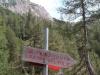 wejscie-na-triglav-wyprawa-w-alpy-julijskie-szczyt-164