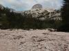 wejscie-na-triglav-wyprawa-w-alpy-julijskie-szczyt-165