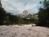 wejscie-na-triglav-wyprawa-w-alpy-julijskie-szczyt-166