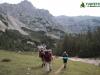 wejscie-na-triglav-wyprawa-w-alpy-julijskie-szczyt-168