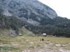 wejscie-na-triglav-wyprawa-w-alpy-julijskie-szczyt-169
