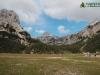 wejscie-na-triglav-wyprawa-w-alpy-julijskie-szczyt-171