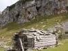 wejscie-na-triglav-wyprawa-w-alpy-julijskie-szczyt-172