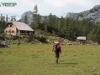 wejscie-na-triglav-wyprawa-w-alpy-julijskie-szczyt-173