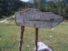 wejscie-na-triglav-wyprawa-w-alpy-julijskie-szczyt-174
