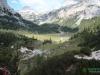 wejscie-na-triglav-wyprawa-w-alpy-julijskie-szczyt-175