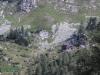 wejscie-na-triglav-wyprawa-w-alpy-julijskie-szczyt-176