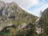 wejscie-na-triglav-wyprawa-w-alpy-julijskie-szczyt-177