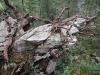 wejscie-na-triglav-wyprawa-w-alpy-julijskie-szczyt-182