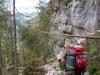 wejscie-na-triglav-wyprawa-w-alpy-julijskie-szczyt-183