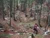 wejscie-na-triglav-wyprawa-w-alpy-julijskie-szczyt-184