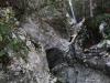 wejscie-na-triglav-wyprawa-w-alpy-julijskie-szczyt-187