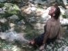 wejscie-na-triglav-wyprawa-w-alpy-julijskie-szczyt-188