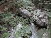 wejscie-na-triglav-wyprawa-w-alpy-julijskie-szczyt-190