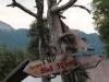 wejscie-na-triglav-wyprawa-w-alpy-julijskie-szczyt-197