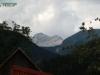wejscie-na-triglav-wyprawa-w-alpy-julijskie-szczyt-198