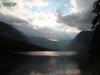 wejscie-na-triglav-wyprawa-w-alpy-julijskie-szczyt-200