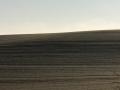 Pagórki w okolicy Dalkowa
