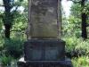 pomnik-zasieki-