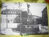 zasieki-forst-historia-historische-fotos-12