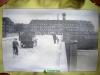 zasieki-forst-historia-historische-fotos-14