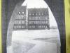 zasieki-forst-historia-historische-fotos-15
