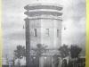 zasieki-forst-historia-historische-fotos-16