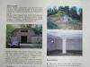 zasieki-forst-historia-historische-fotos-3