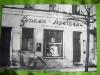 zasieki-forst-historia-historische-fotos-4
