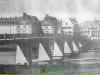 zasieki-forst-historia-historische-fotos-5