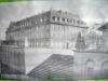 zasieki-forst-historia-historische-fotos-6