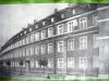 zasieki-forst-historia-historische-fotos-9