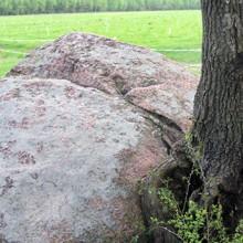 Szlak Czarciego Kamienia (65km)