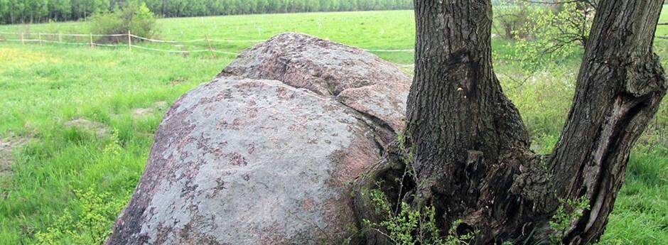 Szlak Czarciego Kamienia