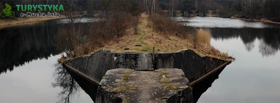 Fabryka amunicji: DAG Alfred Nobel - Krzystkowice / Nowogród Bobrzański